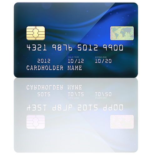 Issue Credit Cards & Debit Cards